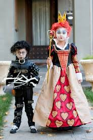 Scary Halloween Costumes Kids 33 Funny Kids Costumes Images Halloween Ideas
