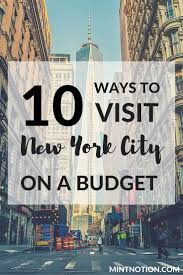 94 Best Theater Of Nyc Images On Pinterest Musical Theatre New - 156 best new york city images on pinterest new york city travel