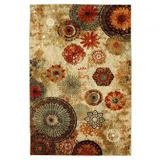 decorating captivating 8x10 area rugs for floor decor ideas