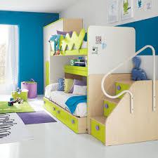 Funky Bunk Beds Uk Funky Children S Bedroom Furniture Decorating Your Children