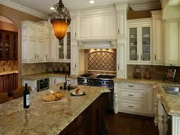 perfect antique white painted kitchen cabinets painted antique white kitchen cabinets home design and decorating