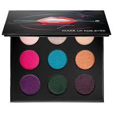 extensive 5 week makeup artistry program level 1 2 beauty and