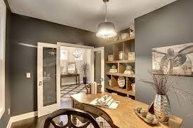 Emejing Homes Designs Ideas Pictures Interior Design Ideas - Home improvement design