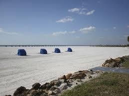 beachfront condo u2013 enjoy fort myers beach a vrbo