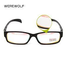 Color Blind Men Aliexpress Com Buy Women Men Red Green Color Blind Glasses
