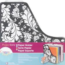expandable scrapbook 9 best craft scrapbook storage images on scrapbook