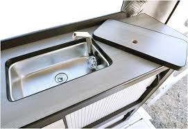 Kitchen Sink Covers Rv Sink Cover Replacement Best Sink 2018