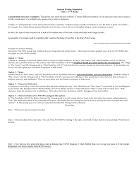 Essay Summary Example Atlas Shrugged Essay Contest Ayn Rand Institute Writing A