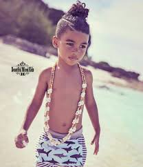 cute mixed boy hair styles quincy 3 years african american mexican follow