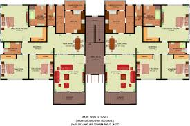 Apartment Floor Plan Design Home Design 152 Mill St 3 Bedroom Apartments Athens Brick
