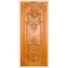 main door designs for indian homes stylish wooden door at rs 25000 piece wooden door id 9449460988