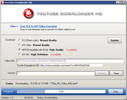 download youtube software for pc download the latest version of youtube downloader hd free in english