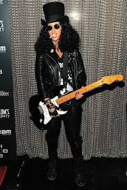party city halloween costumes 2011 the best celebrity halloween costumes ever photos gq