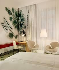 design hotel dresden 22 best hyperion hotel dresden am schloss images on