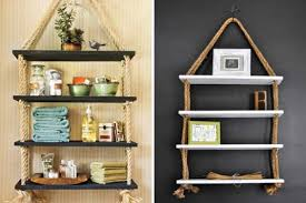 34 amazing diy tips to decorate your home using 28 diy