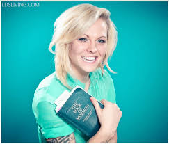 mormons u0026