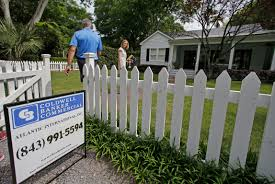 Wildfire Credit Union Loan Rates by Us Long Term Mortgage Rates Rise For 2nd Week To 3 91 Pct