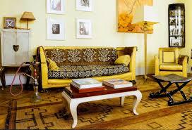 Mexican Home Decor Ideas Mexican Home Decor Ideas Modern Bedroom - Mexican home decor ideas