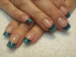 nail designs for the beach newyorkfashion us
