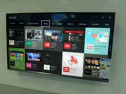 android smart reviews android tv sony 43w756c review thegadgetpill
