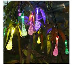 Outdoor Led Patio String Lights by Patio String Lights Led U2014 Outdoor Chair Furniture Wonderful