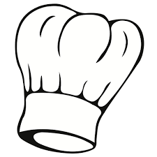 cocktail svg free free svg file of a chef u0027s hat free svg files pinterest