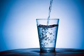 Drinking Faucet Water Safe How Safe Is Our Tap Water