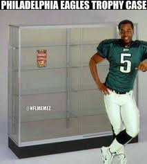Funny Philadelphia Eagles Memes - funny images funny images philadelphia eagles