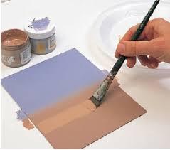 how to blend acrylic paint artist nancy reyner acrylic revolution