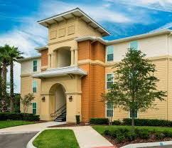 apartments in palm coast fl beach village apartments concord
