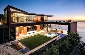 modern home plan modern home plans and designs contemporary modern home plans amusing