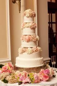 wedding cake houston houston wedding cakes on wedding cakes with lety39s gluten free