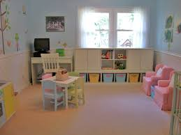 kids room beautiful play rooms for kids gltc s children s