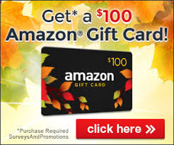 survey for gift card get a 100 gift card survey rewards program expired