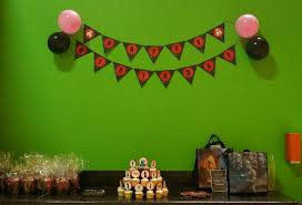 party supplies san diego she s 5 we had a rockin jump san diego birthday party