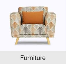 best price comparison offers sale online coupons shoppal in home essentials furniture