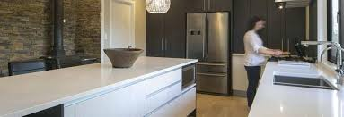 affordable home builders mn most affordable homes to build eye built affordable home builders mn