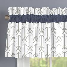 bathroom window coverings ideas best 25 bathroom valance ideas ideas on no sew
