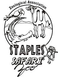 safari jeep cartoon big things for staples safari zoo