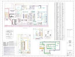Kitchen Layout Designer by Outdoor Kitchen Layout Kitchen Decor Design Ideas