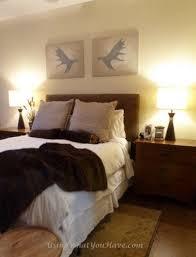 Antler Home Decor Moose Home Decor Interior Lighting Design Ideas