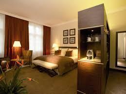 Hotel Bedroom Lighting Design Furniture 11 Home Decor Bedroom Hotel Room Design A Bedroom