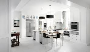 modern kitchen designs with island design modern kitchen design thermal oven bar island cabinet