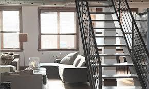 mezzanine floors planning permission mezzanine floors planning permission fresh property refurbishment