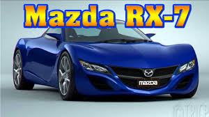 new cars for sale mazda 2018 mazda rx 7 2018 mazda rx7 price 2018 mazda rx7 specs