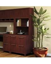 deal alert cherry lateral file cabinet bookcase hutch