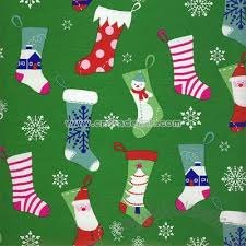wholesale christmas wrapping paper christmas wrapping paper 24 in x 100 cutter box