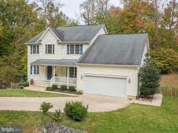 king george real estate king george va homes for sale zillow