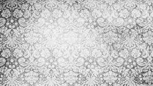 White Pattern Wallpaper Hd | vintage pattern black and white 4k hd desktop wallpaper for 4k