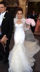 where to buy steven khalil dresses 41 best steven khalil wedding dresses images on